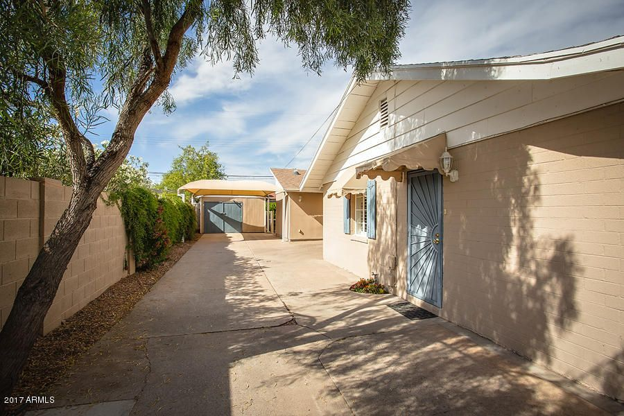 MLS 5592763 70 W WINDSOR Avenue, Phoenix, AZ 85003 Phoenix AZ Willo Historic District