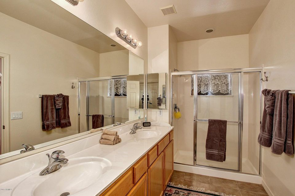 16800 E EL LAGO Boulevard Unit 2075 Fountain Hills, AZ 85268 - MLS #: 5589050