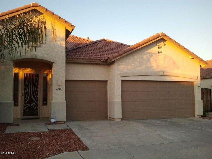 4312 W PIEDMONT Road, Laveen, AZ 85339
