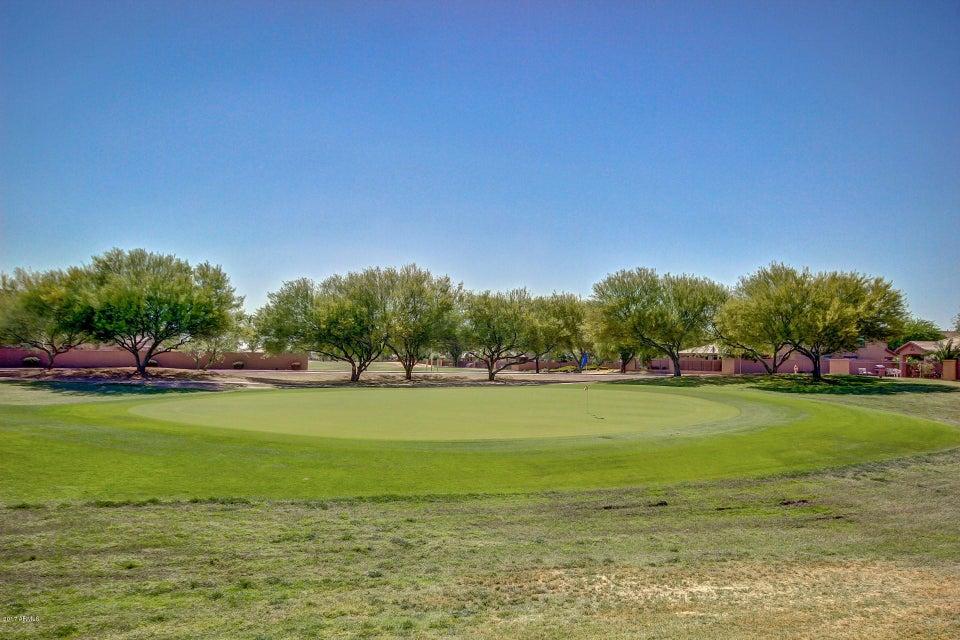 MLS 5593193 22135 E VIA DEL PALO --, Queen Creek, AZ Queen Creek AZ Golf