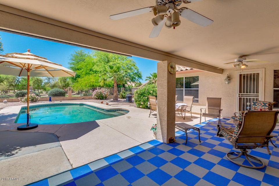 MLS 5593399 2610 S GARDNER Drive, Chandler, AZ Clemente Ranch