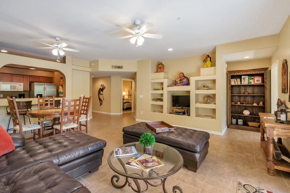 16307 E Arrow Drive 106, Fountain Hills, AZ 85268