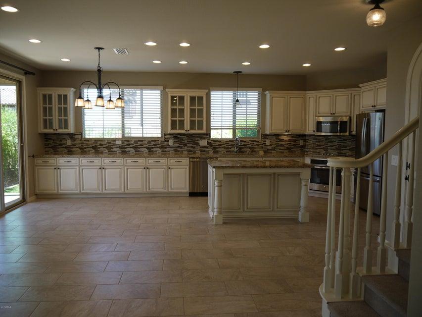 MLS 5574030 15828 S 12TH Way, Phoenix, AZ 85048 Ahwatukee Community AZ Newly Built