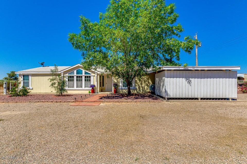 43390 N MURPHY Avenue, San Tan Valley, AZ 85140