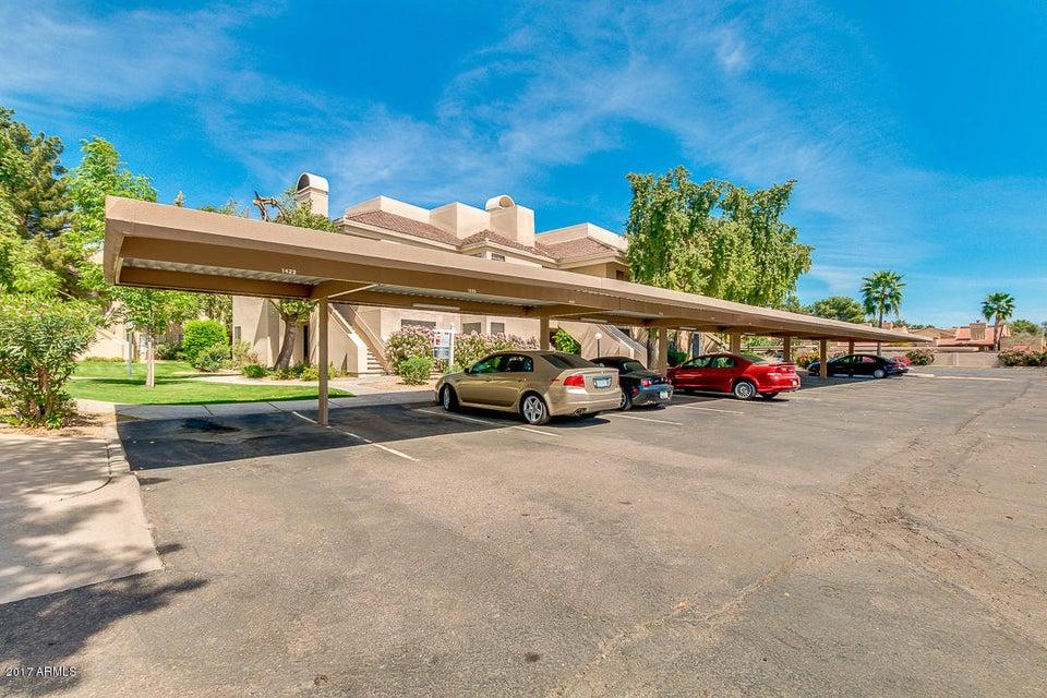 MLS 5577746 6885 E COCHISE Road Unit 224, Paradise Valley, AZ Paradise Valley AZ Scenic