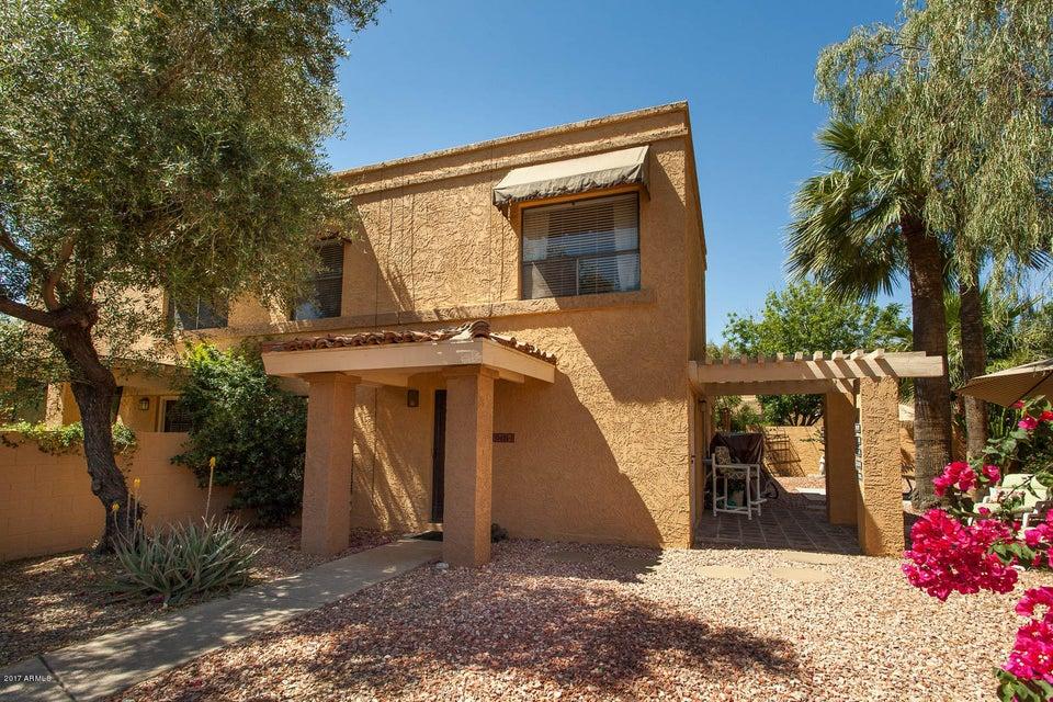 10425 N 10TH Street 1, Phoenix, AZ 85020