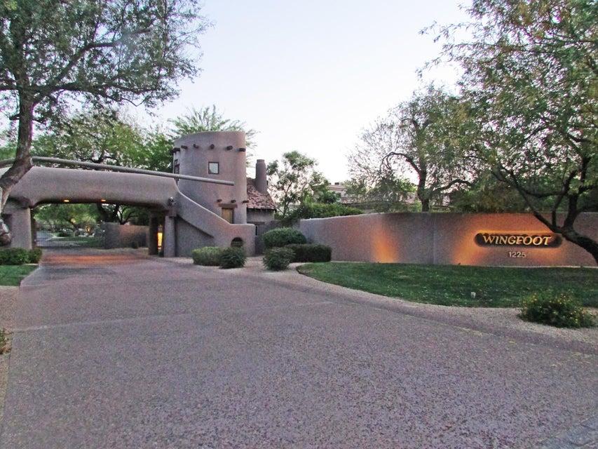 MLS 5590293 1225 E WARNER Road Unit 1, Tempe, AZ 85284 Tempe AZ Gated