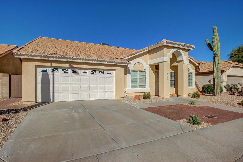 24022 N 38TH Lane, Glendale, AZ 85310