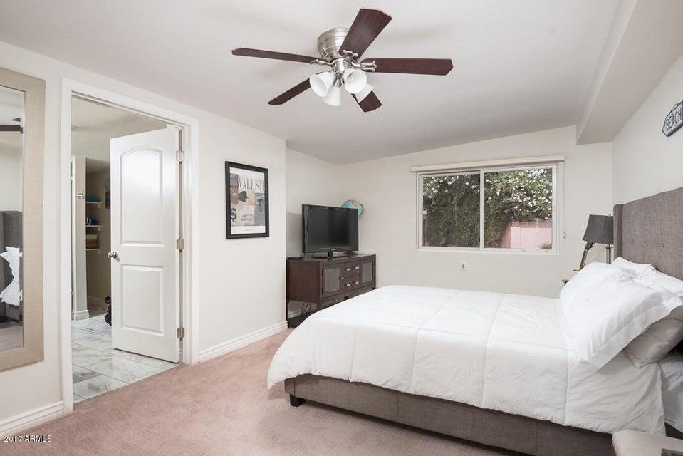 3841 N JOKAKE Drive Scottsdale, AZ 85251 - MLS #: 5593578