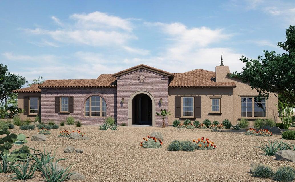 10997 N 138th Street, Scottsdale, AZ 85259