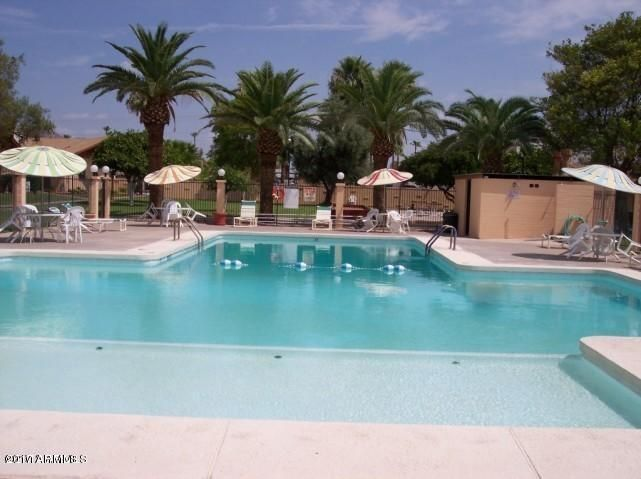 6721 E MCDOWELL Road 316E, Scottsdale, AZ 85257