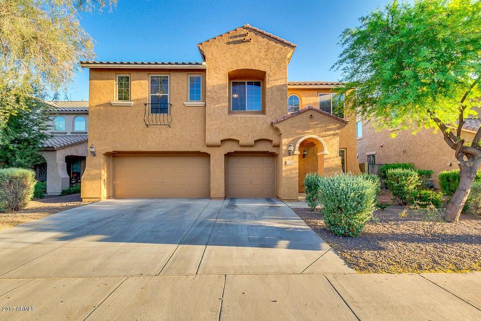 18253 W Golden Lane, Waddell, AZ 85355