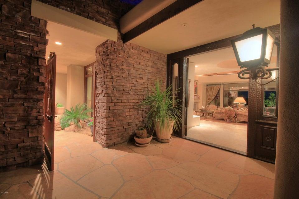 11343 E APACHE VISTAS Drive Scottsdale, AZ 85262 - MLS #: 5563443