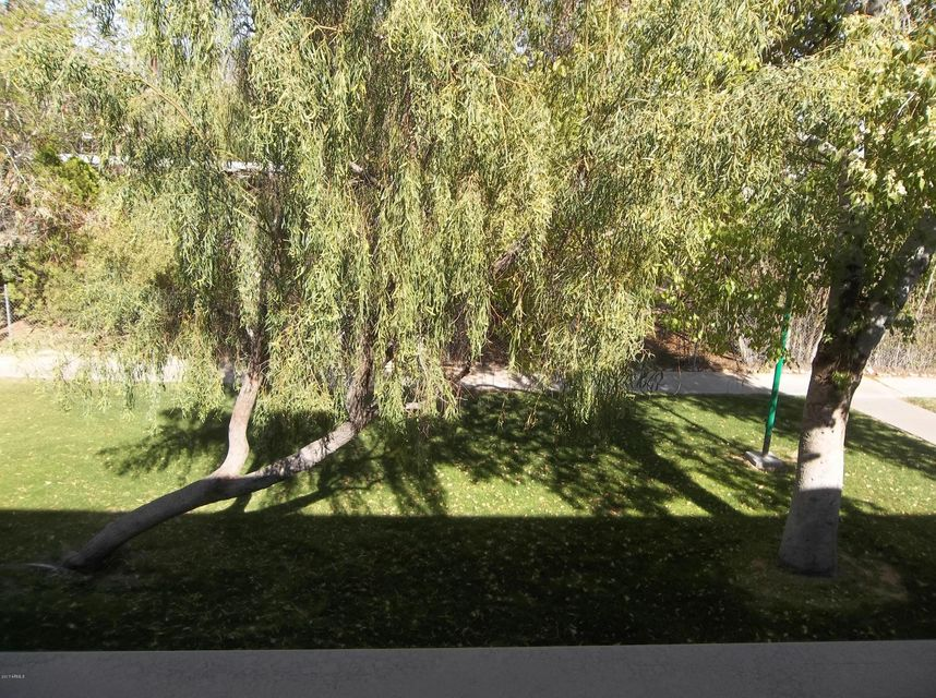 8221 E GARFIELD Street L202, Scottsdale, AZ 85257