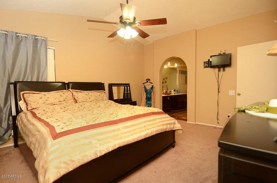 11334 W CITRUS GROVE Way Avondale, AZ 85392 - MLS #: 5592881