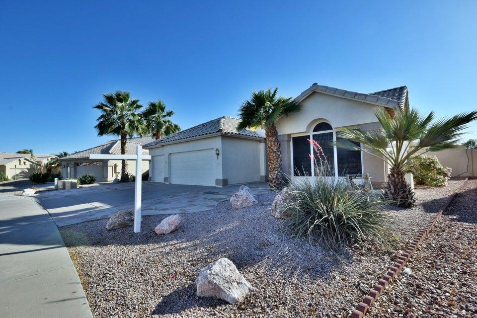 606 S NEELY Street, Gilbert, AZ 85233