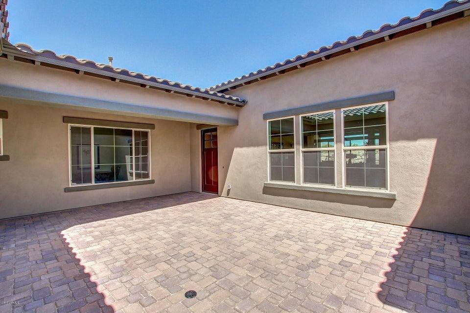 8798 E Eagle Feather Road Scottsdale, AZ 85266 - MLS #: 5502502