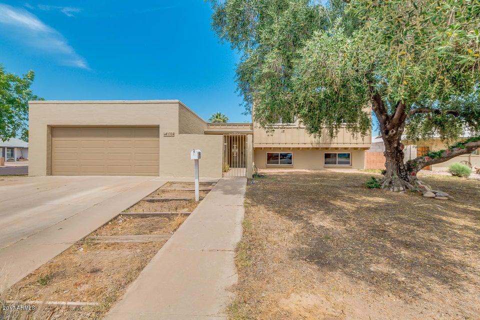 1304 E MINTON Drive, Tempe, AZ 85282