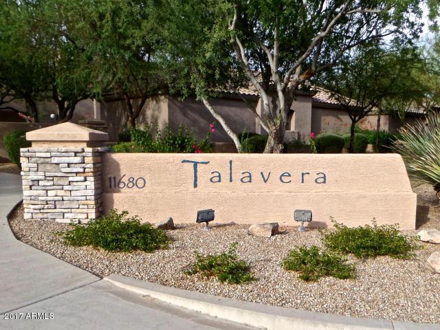 11680 E SAHUARO Drive E 1016, Scottsdale, AZ 85259