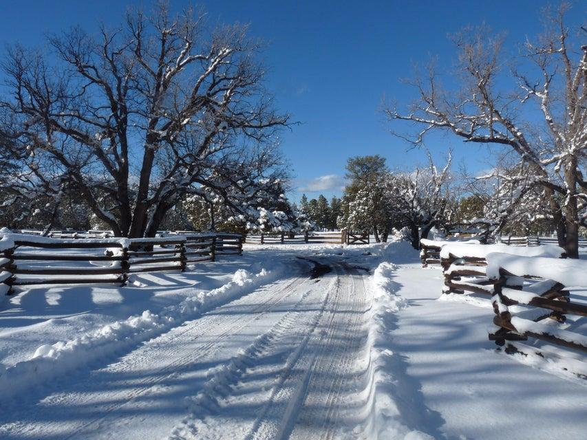 MLS 5593277 9957 PORTER MOUNTAIN Road, Lakeside, AZ Lakeside AZ Equestrian
