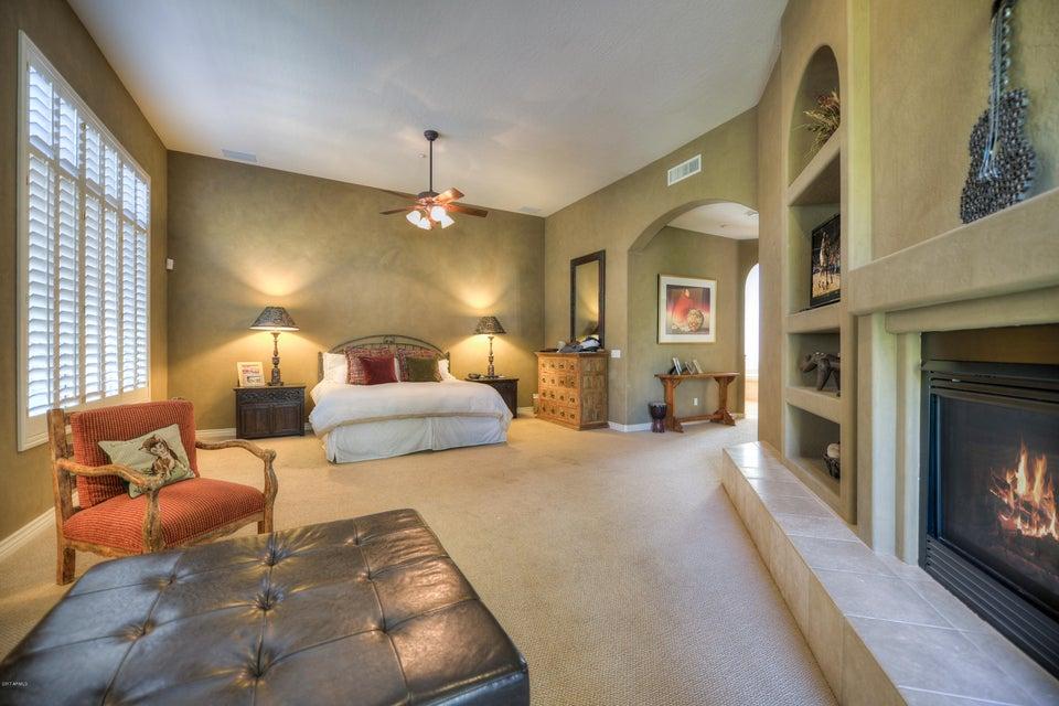 9290 E THOMPSON PEAK Parkway Unit 142 Scottsdale, AZ 85255 - MLS #: 5594632