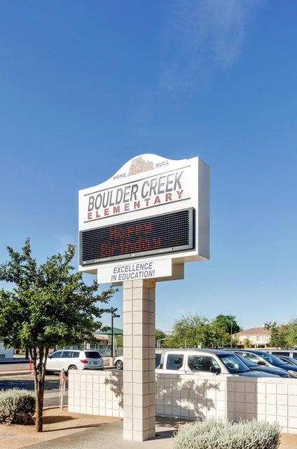 MLS 5593043 7958 E POSADA Avenue, Mesa, AZ 85212 Mesa AZ Boulder Creek