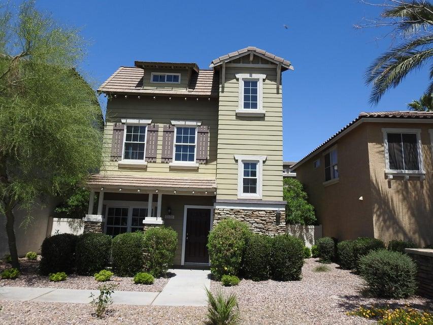 2131 E HUNTINGTON Drive, Phoenix, AZ 85040