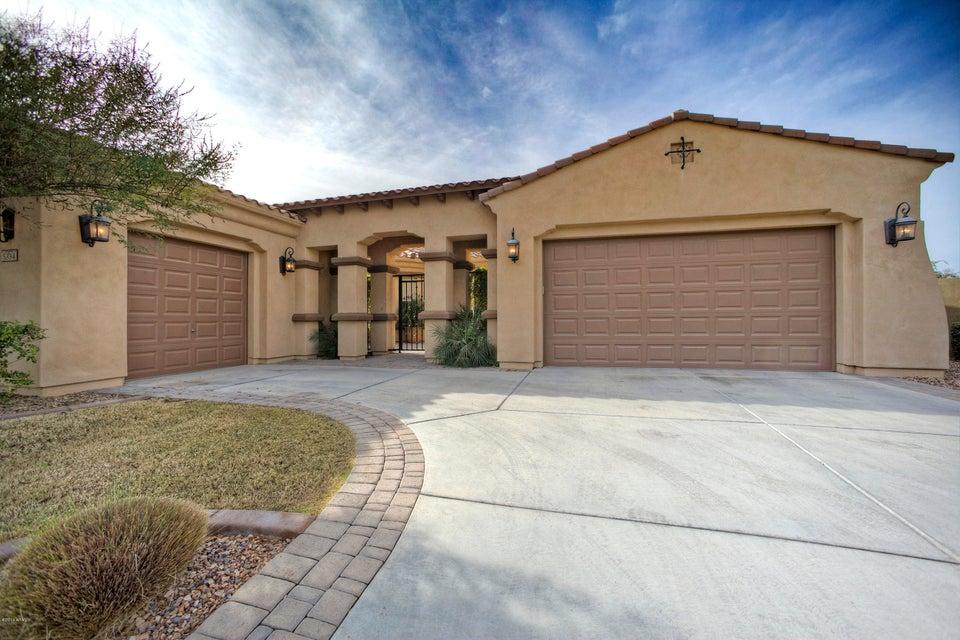 5334 S Mingus Place, Chandler, AZ 85249