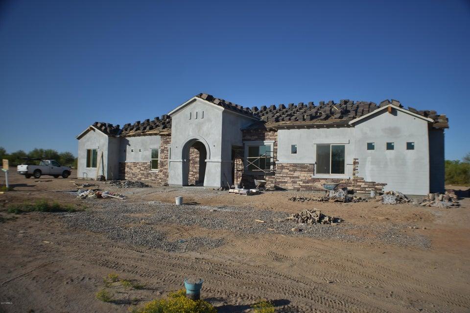 3007 N KATIE Lane, Litchfield Park, AZ 85340