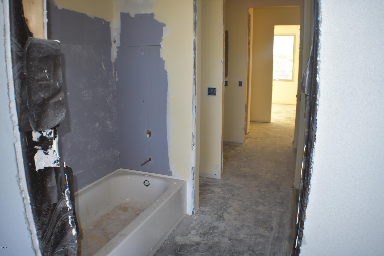 MLS 5593658 3007 N KATIE Lane, Litchfield Park, AZ 85340 Litchfield Park AZ Newly Built