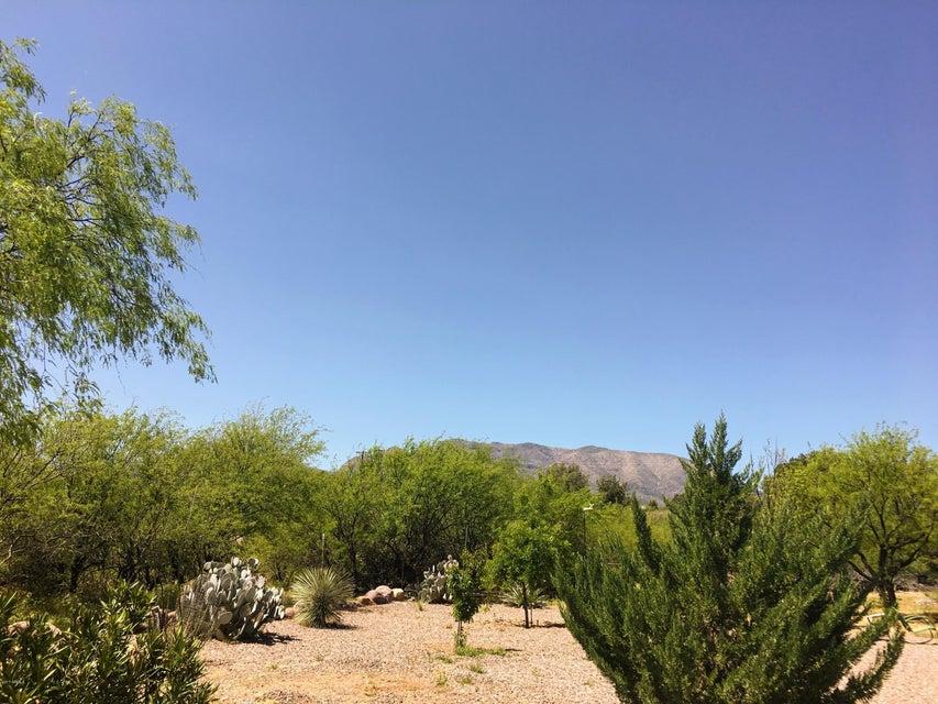 MLS 5593071 125 W MT ORD Circle, Payson, AZ Payson AZ Scenic
