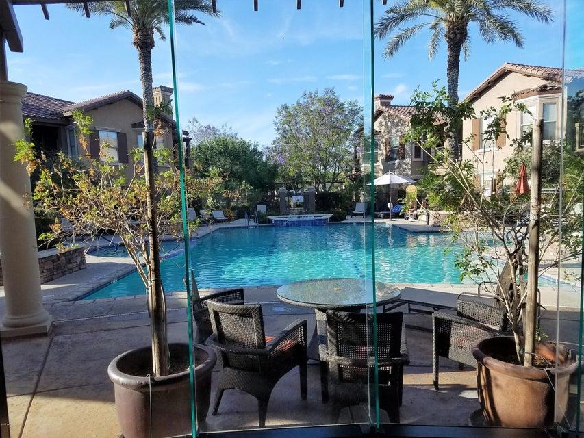 14250 W WIGWAM Boulevard 2413, Litchfield Park, AZ 85340