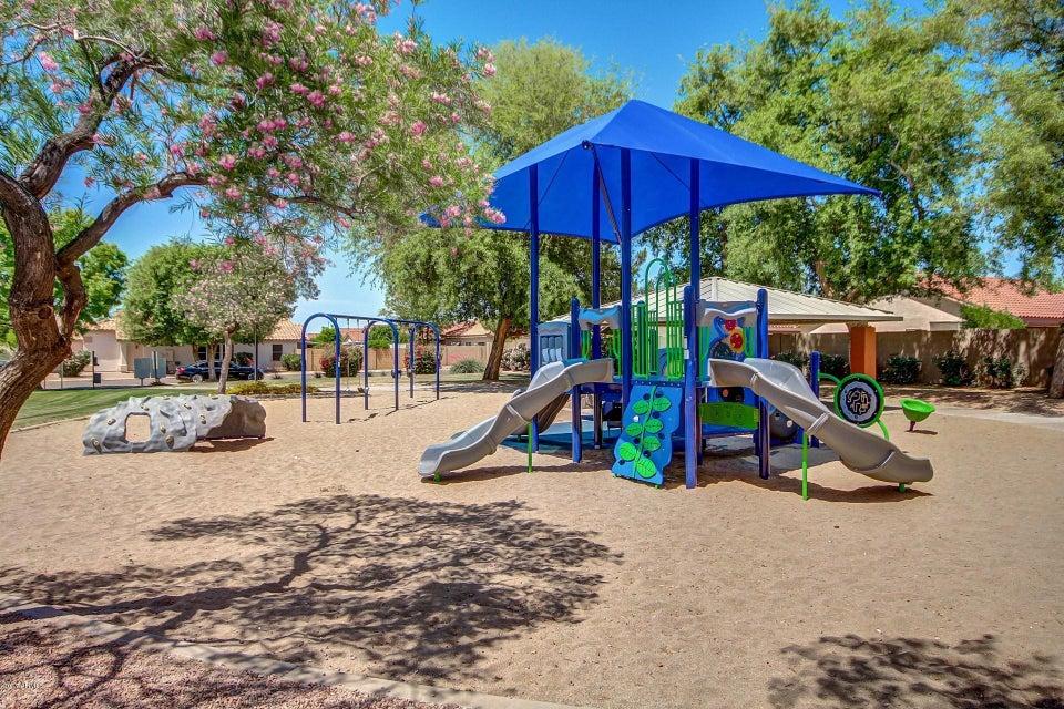 MLS 5593150 8209 E Obispo Avenue, Mesa, AZ 85212 Mesa AZ Boulder Creek