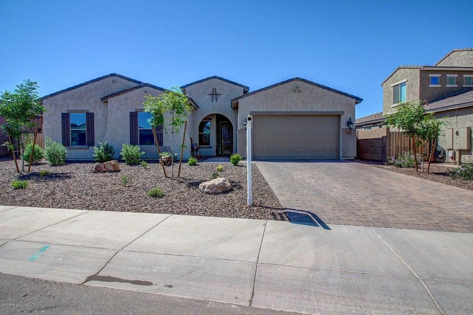3917 E PEARTREE, Gilbert, AZ, 85298 Primary Photo