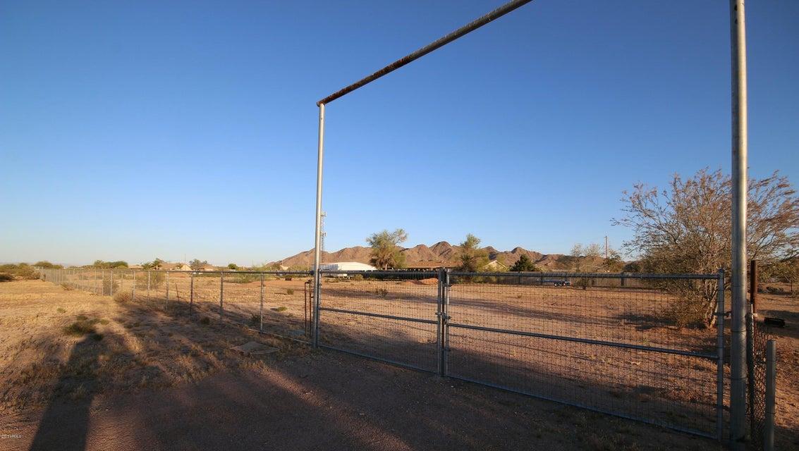 19400 E HAPPY Road, Queen Creek, AZ 85142
