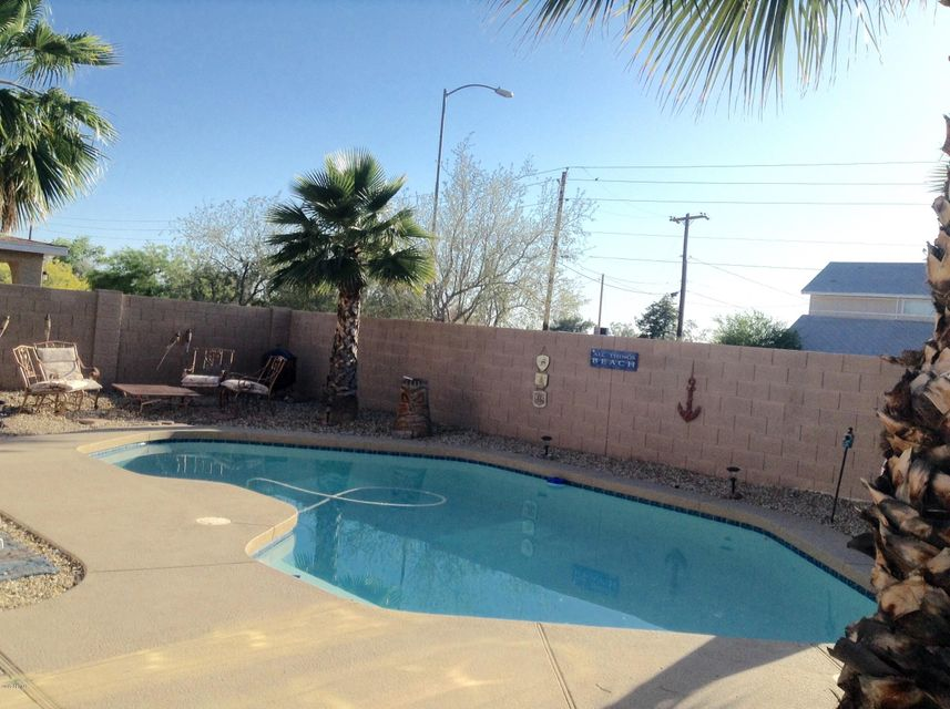MLS 5593205 144 S VALLE VERDE --, Mesa, AZ 85208 Mesa AZ Signal Butte Ranch