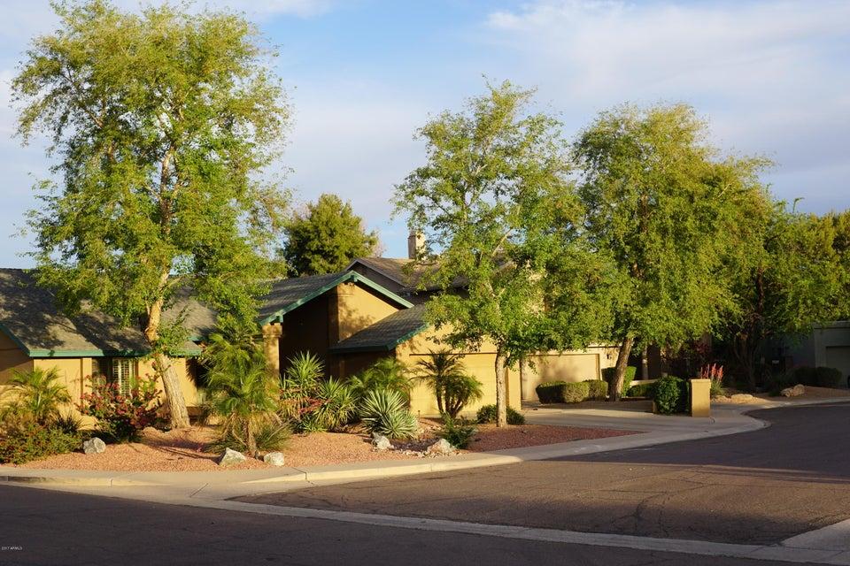 1933 E JEANINE Drive, Tempe, AZ 85284