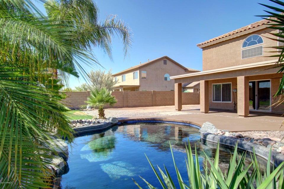 MLS 5593475 31674 N BLACKFOOT Drive, San Tan Valley, AZ 85143 San Tan Valley AZ Rancho Bella Vista