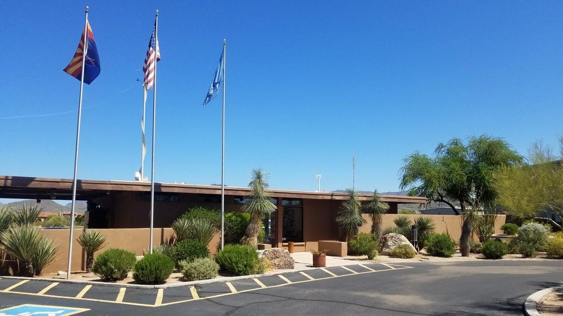 8302 E Cave Creek Road Unit A-4 Carefree, AZ 85377 - MLS #: 5594227