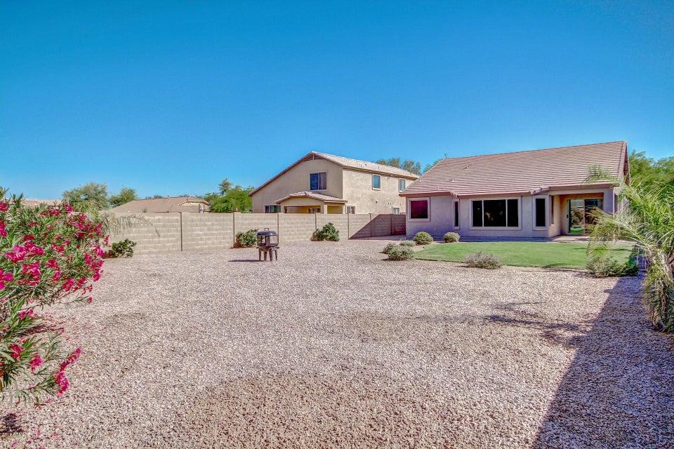 MLS 5594167 22361 E VIA DEL RANCHO --, Queen Creek, AZ 85142 Queen Creek AZ Villages At Queen Creek