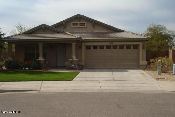 7214 S 30TH Lane, Phoenix, AZ 85041