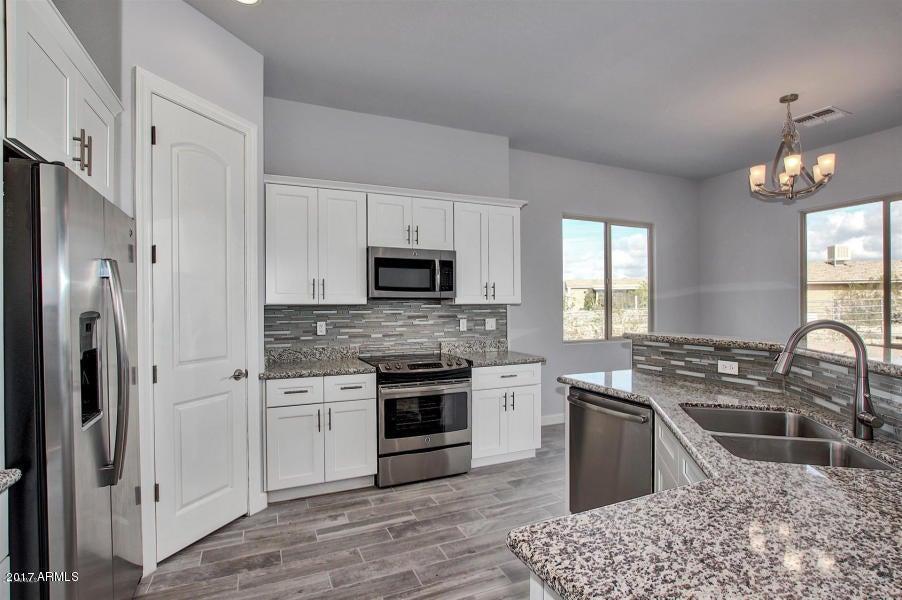MLS 5593249 611 W Filoree Lane Unit Lot 4, New River, AZ 85087 New River AZ Four Bedroom