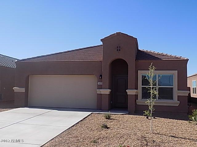 5033 E KYANITE Road, San Tan Valley, AZ 85143