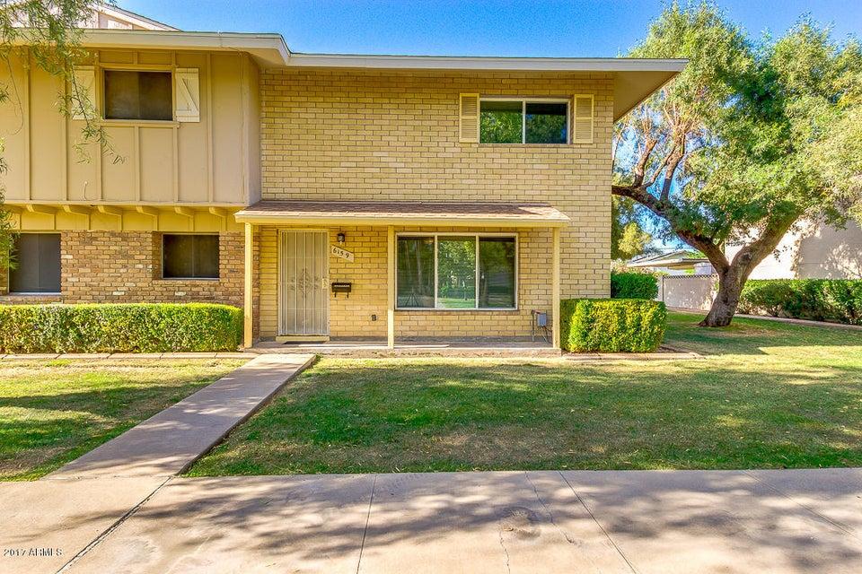 6159 N GRANITE REEF Road, Scottsdale, AZ 85250