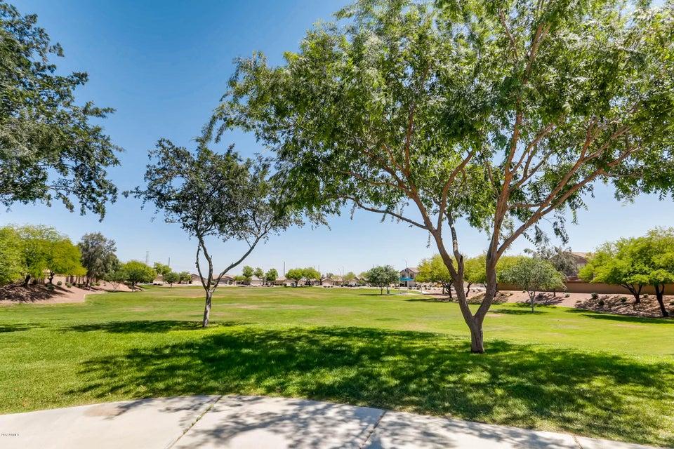MLS 5593279 12379 W CAMPBELL Avenue, Avondale, AZ 85392 Avondale AZ Eco-Friendly