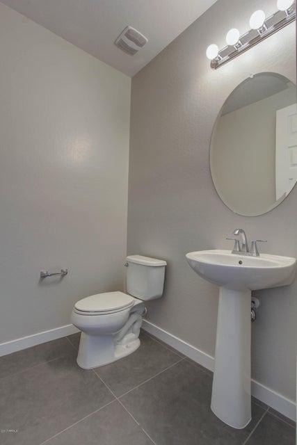 MLS 5550696 1673 W Dawn Drive, Tempe, AZ 85284 Tempe AZ Newly Built