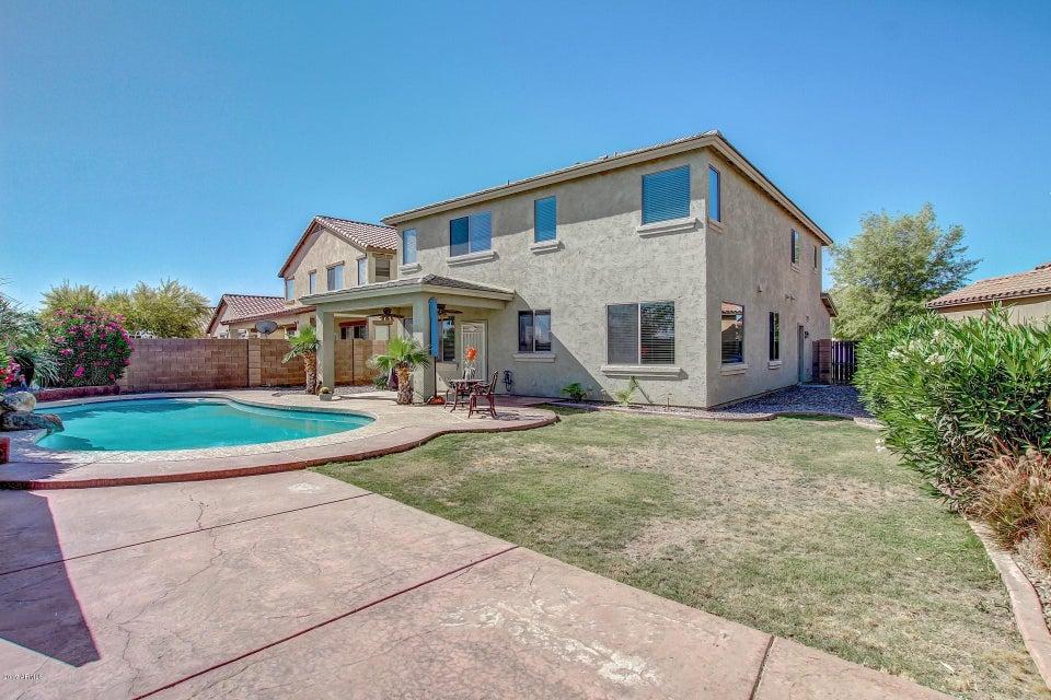 MLS 5593755 19537 N SAN PABLO Street, Maricopa, AZ Maricopa AZ Luxury