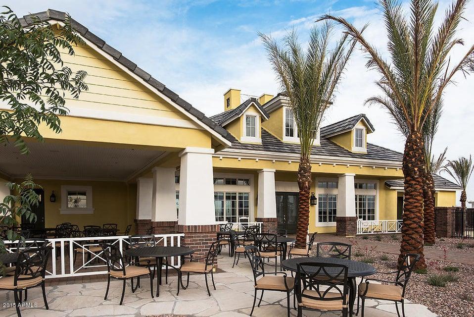 10524 E NICHOLS Avenue Mesa, AZ 85209 - MLS #: 5593452
