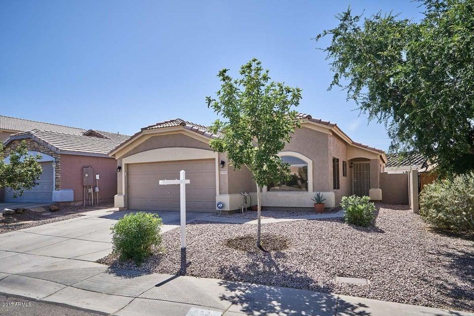 7824 S 26TH Street, Phoenix, AZ 85042