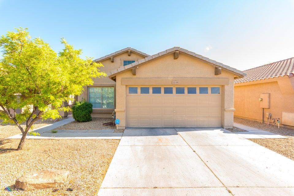 3139 W CARSON Road, Phoenix, AZ 85041